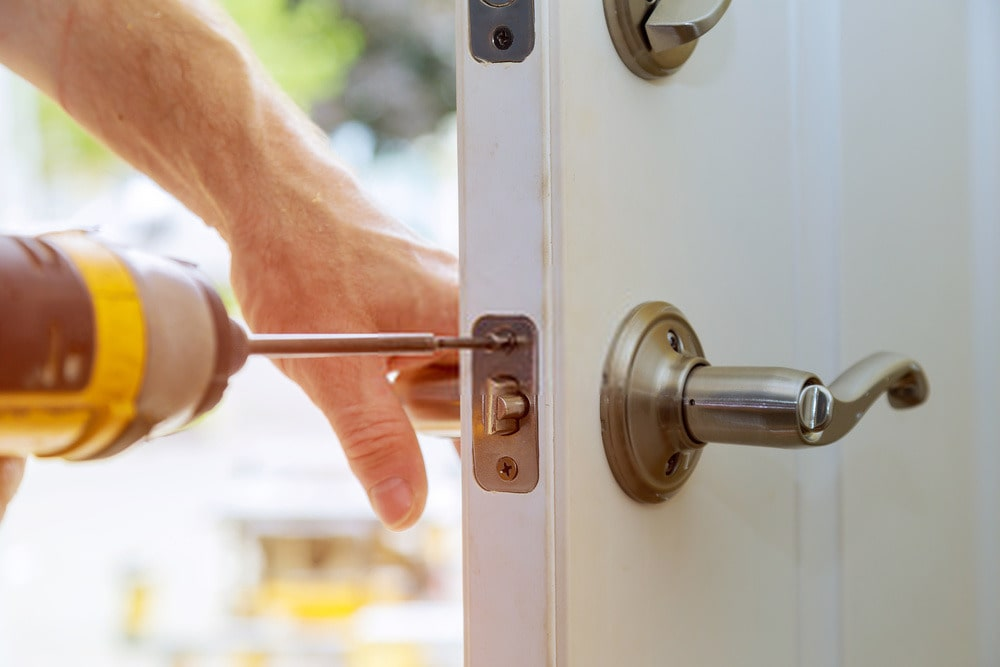 How To Choose a Great Locksmith ?